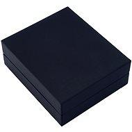 JK Box MZ-4 / A25 - Škatuľka