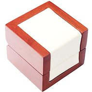 JK Box DN-2 / A20 - Škatuľka