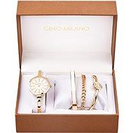GINO MILANO MWF16-027c - Módna darčeková súprava