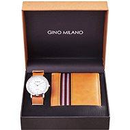 GINO MILANO MWF16-100b - Módna darčeková súprava