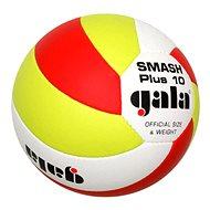 Gala Smash Plus 10 BP5163S - Beachvolejbalová lopta