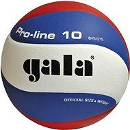 Gala Pro Line BV5121S - Volejbalová lopta