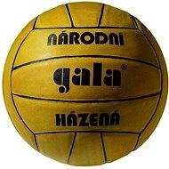 Gala BH3012L - Hádzanárska lopta