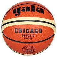 Gala Chicago BB 5011 C - Basketbalová lopta
