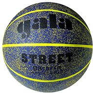 Gala Street BB7071R - Basketbalová lopta