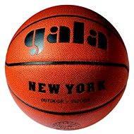 Gala New York BB7021S - Basketbalová lopta