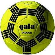 Gala Indoor BF5083S - Futbalová lopta
