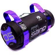 Jordan Powerbag - Sandbag 5 kg - Závažie