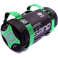 Jordan Powerbag - Sandbag 10 kg - Závažie
