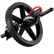 Jordan Power Wheel - Posilňovacie koliesko