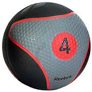 Reebok Medicinball 4kg - Medicinbal