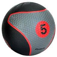 Reebok Medicinball 5kg - Medicinbal