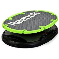 Reebok Core board - Fitness doplnok