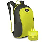 Osprey Ultralight Stuff Pack elektric lime - Batoh
