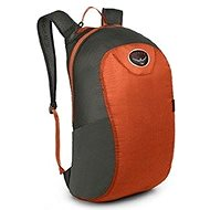 Osprey Ultralight Stuff Pack poppy Orange - Batoh
