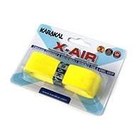 Karakal X-AIR yelow - Grip
