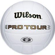 Wilson Pro Tour Indoor SZ5 - Lopta