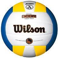Wilson I-Cor Power Touch - Lopta