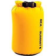 Sea to Summit, Dry Sack 2L yelow - Vak