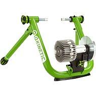 Kinetic Road Machine T-2700/Smart - Cyklotrenažér