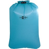 Sea to Summit, Ultra-Sil pack liner S, 50L blue - Vak