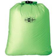 Sea to Summit, Ultra-Sil pack liner M, 70L green - Vak