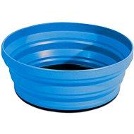 Sea to Summit, X-bowl blue - Miska