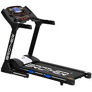 Acra GB 5000 - Fitness stroj