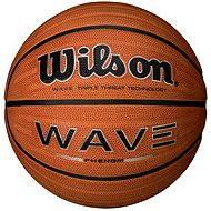 Wilson Wave Phenom Basketball - Lopta