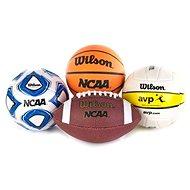 Wilson Micro Sports 4ball kit - Súprava