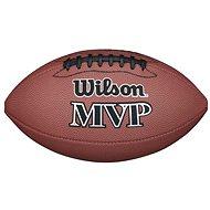 Wilson MVP Official Football - Lopta na americký futbal