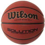 Wilson Solution FIBA ??Size 7 - Lopta