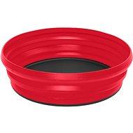 Sea to Summit, X-bowl red - Miska