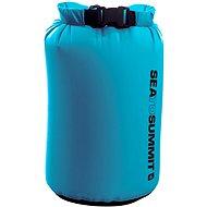 Sea to Summit, Dry Sack 35L blue - Vak