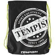 Tempish Tadiaľ black - Taška