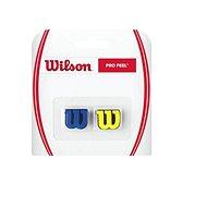 Wilson BL/YE - Tlmidlo