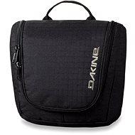 Dakine Travel Kit Black - Toaletná taška