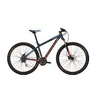 "Focus Whistler Elite 29 - Horizonblue M (2016) - Horský bicykel 29"""