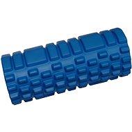 Roller modrý - Masážny valček