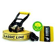 Gibbon Classic Line X13 TPS - Slackline