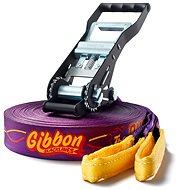 Gibbon Surfer Line X13 - Slackline