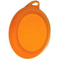 Sea to Summit, Delta Plate Orange - Tanier