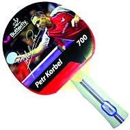 Butterfly Korbel 700 2 stars - Raketa na stolný tenis