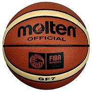 Molten BGF7X - Basketbalová lopta