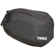 Thule Versant Zippered Removeable Pocket - Príslušenstvo