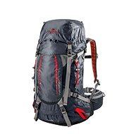 Ferrino Finisterre 38 black - Turistický batoh