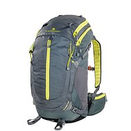Ferrino Flash 32 grey - Turistický batoh
