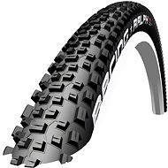 Schwalbe Racing Ralph 26x2,1 Performance DC - Plášť na bicykel