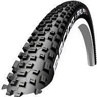 Schwalbe Racing Ralph 29x2,1 Snake-skin TL-easy sk, PSC - Plášť na bicykel