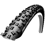 Schwalbe Rocket Ron 29x2,25 Performance - Plášť na bicykel